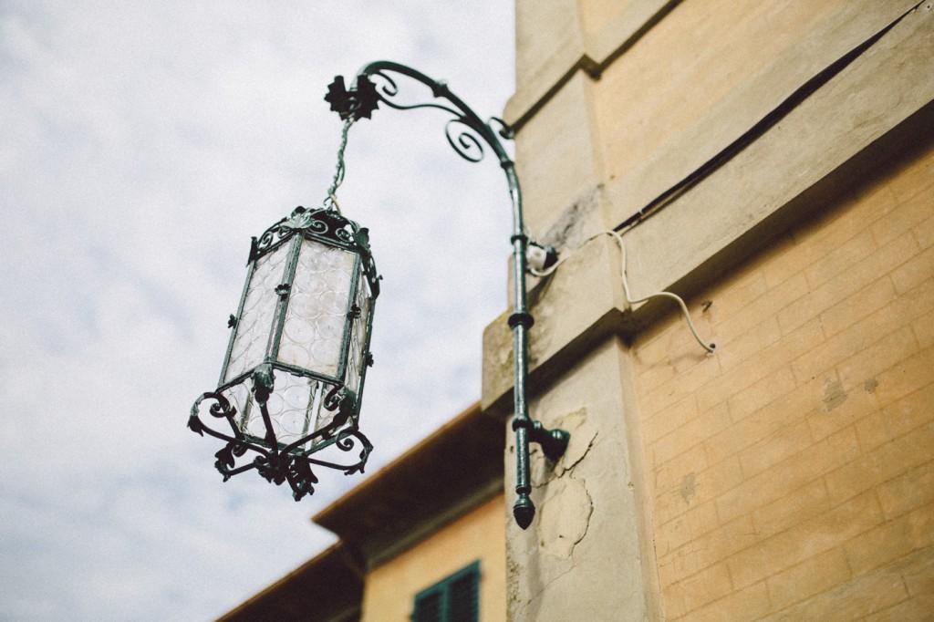 Italie buitenverlichting-1