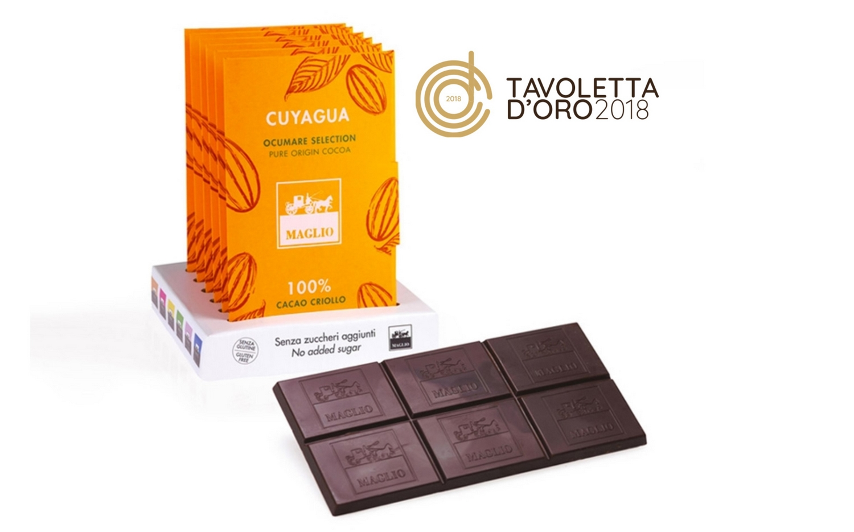 Maglio chocolade wederom bekroond met chocolade Oscars ... | 1500 x 934 jpeg 310kB